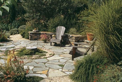 What Is A Cape Cod Style House pacific horticulture society a mediterranean garden in