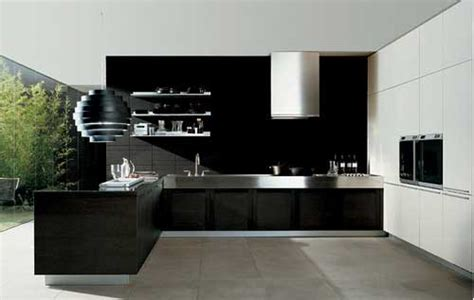 modern black kitchen cabinets cabinets for kitchen black kitchen cabinets