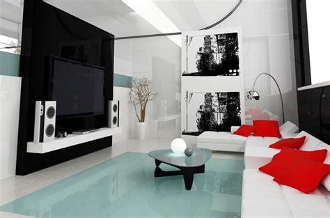 interior design home study course interior design home study course 45 lovely interior design home study course decor home