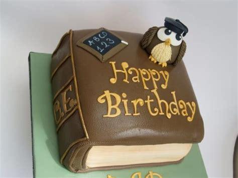 birthday picture books happy birthday escape artist