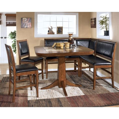 kitchen bar table and chairs kitchen bar table and chairs plans cristalrenn kitchen pub
