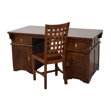 study desk and chair 68 antique study desk and chair tables