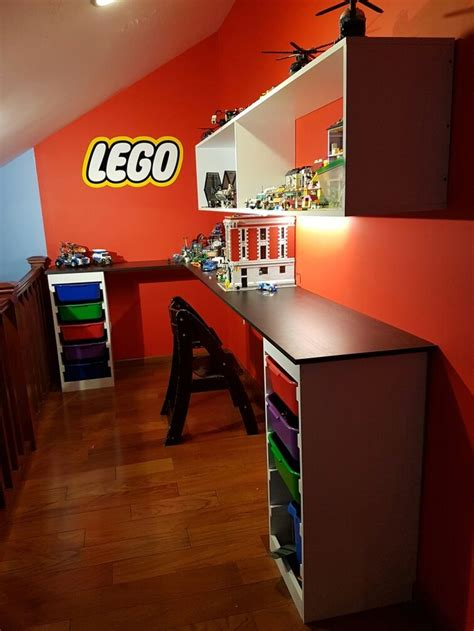 lego room 1000 ideas about lego theme bedroom on lego