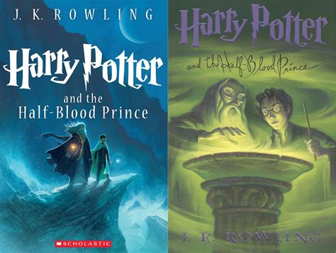pictures for book covers new harry potter book covers unveiled