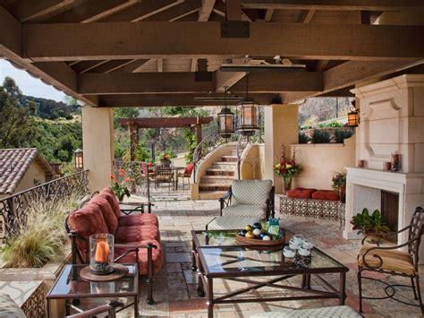 backyard rooms ideas outdoor living spaces ideas for outdoor rooms hgtv