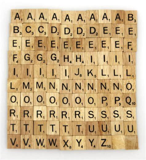 can you buy scrabble tiles wooden alphabet tiles scrabble tiles buy wooden tiles
