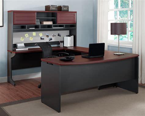 u shaped desk charming u shape desk all about house design