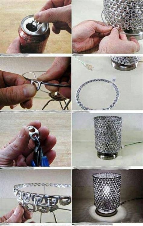 amazing crafts for 19 amazing diy home decor projects style motivation