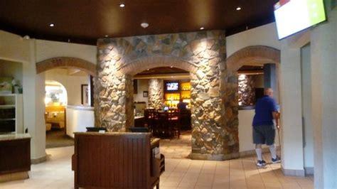 olive garden orlando 7300 w colonial dr menu prices restaurant reviews tripadvisor