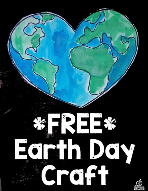 earth day crafts for earth day crafts and activities for