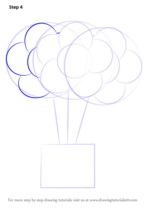 flowers step by step learn how to draw a flower pot flowers step by step