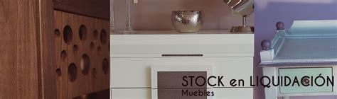 outlets de muebles muebles baratos outlet muebles online outlet muebles
