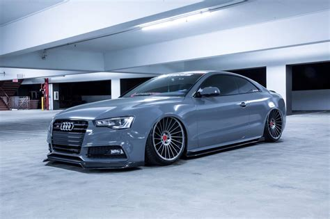 2 0t Audi by Digglo S Enlaes Audi A5 2 0t Mppsociety
