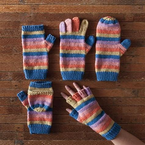 knitting pattern for childrens gloves with fingers 25 unique knitted gloves ideas on fingerless