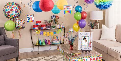 supplies decorations rainbow birthday supplies city canada