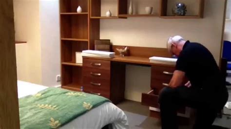 bedroom furniture doors and drawer fronts ellis furniture changing door drawer fronts for a