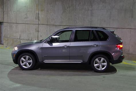 2008 Bmw X5 by 2008 Bmw X5 3 0 Corcars