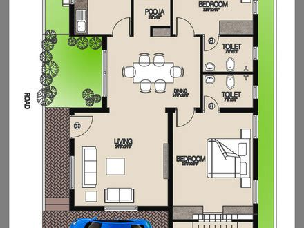 house floor plans india indian small house plans mexzhouse