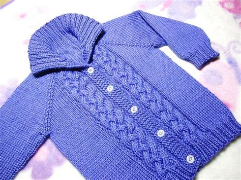 how to knit sweater for baby purple baby sweater free knitting pattern and how to knit