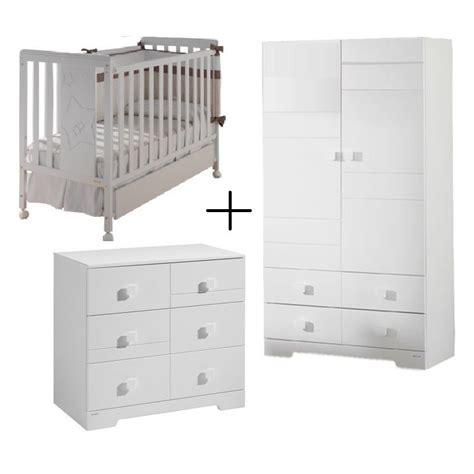 armoire et commode chambre meilleure inspiration pour votre design de maison