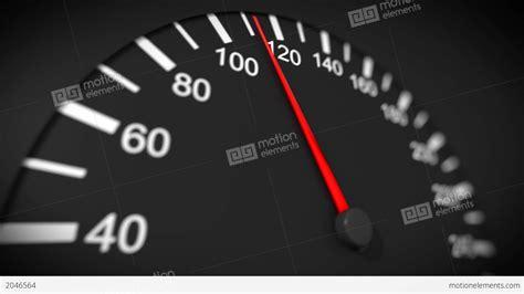 Car Speedometer Wallpaper by Top Speed Speedometer Wallpaper Www Pixshark