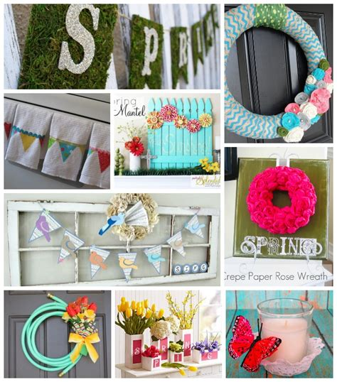 diy photo craft projects 15 best photos of diy for crafts for adults diy