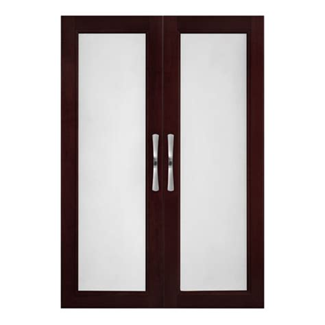 closet doors with glass solid wood closets closet organizer doors with frosted