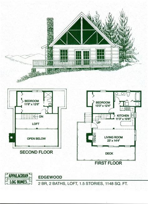 log home basement floor plans log home basement floor plans inspirational best 25 log