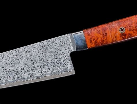 the best kitchen knives in the world 28 best the best kitchen knives in the world most