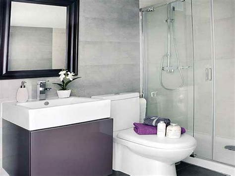 bathroom decor ideas for apartment small apartment bathroom ideas home interior design