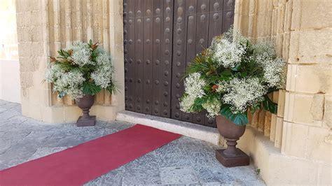 decoracion de iglesias para bodas decoraci 243 n de iglesia para boda con encanto fases para