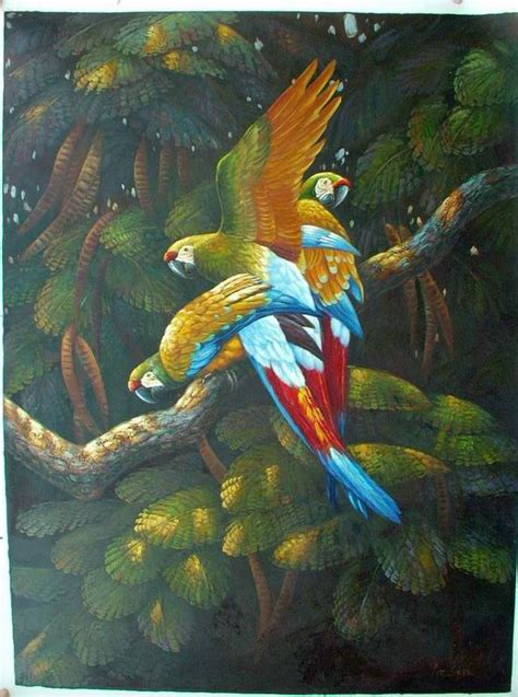 whole painting wholesale painting painting masterpieces