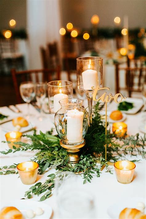 gold table centerpieces 25 best gold centerpieces ideas on glitter