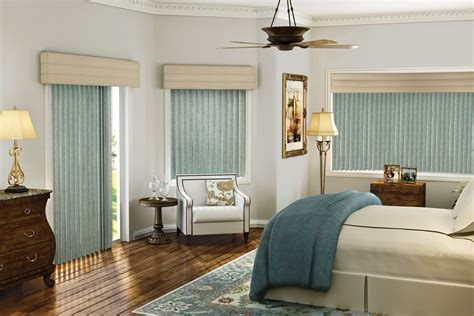 bedroom curtain ideas with blinds bedroom curtain ideas with blinds curtain menzilperde net