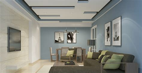 living room ceiling l living room false ceiling gypsum board drywall