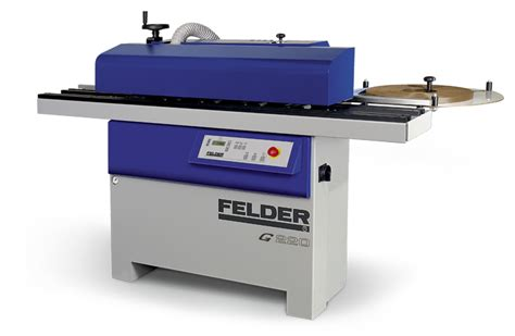 felder woodworking machines felder woodworking machines format sliding table saws