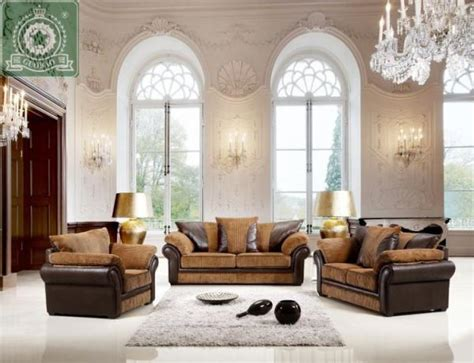 quality living room furniture cheap high quality living room furniture european modern