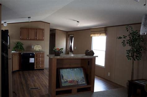 interior mobile home single wide mobile home interiors studio design