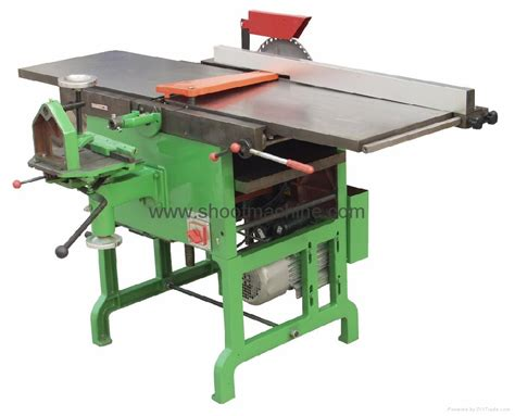 woodworking suppliers woodworking tools woodworking supplies