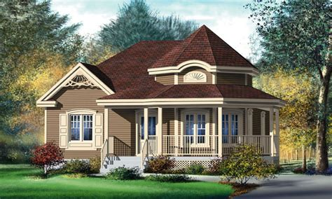 small style home plans small style house plans modern style