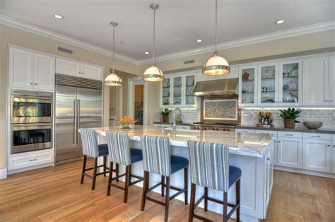 Remove Kitchen Cabinets glass cabinets open shelving big 2014 kitchen trend