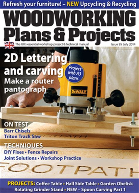 free woodworking magazine subscriptions woodwork woodworking plans u0026 projects magazine