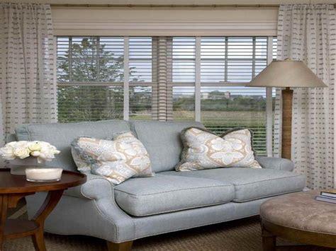living room window treatment ideas living room window treatment ideas for small living room