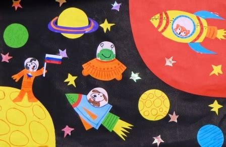 space arts and crafts for planets crafts for preschoolers page 2 pics about space