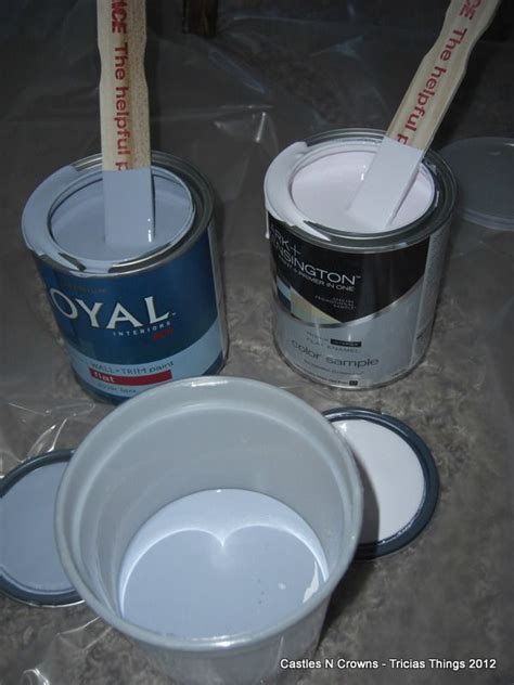 diy chalk paint made with baking soda 17 best images about painted furniture on