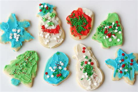 decorate cookies sugar recipes cookie decorating kits for and easy