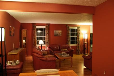 paint color for the living room modern living room paint colors home design inside