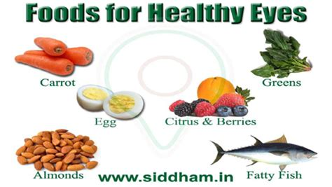 food for foods for healthy
