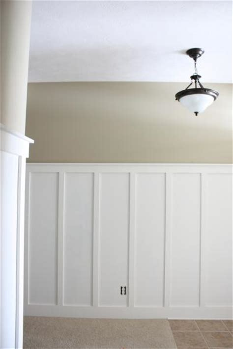 behr paint colors arabian sand wall color is behr nile sand beautiful and calm neutral