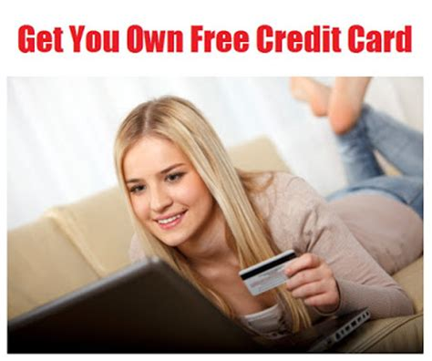 can you make withdrawals with a credit card how to get a free credit card and us bank account free